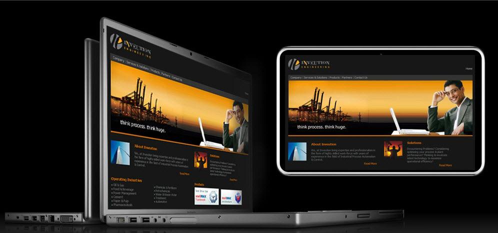 Apex Webdesign